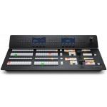 Blackmagic Design ATEM 2 M/E Advanced Panel SWPANELADV2ME
