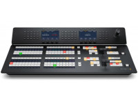Blackmagic Design ATEM 2 M/E Advanced Panel SWPANELADV2ME