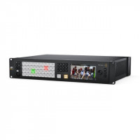 Blackmagic Design ATEM Constellation 8K Ultra HD Live Production Switcher