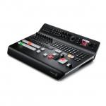 Blackmagic Design ATEM Television Studio Pro 4K BMD-ATEMSTUDIOPRO4K