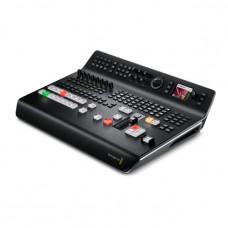 Blackmagic Design ATEM Television Studio Pro 4K SWATEMTVSTU/PRO4K