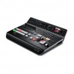 Blackmagic Design ATEM Television Studio Pro HD SWATEMTVSTU/PROHD