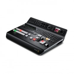 Blackmagic Design ATEM Television Studio Pro HD SWATEMTVSTU/PROHD
