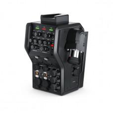 Blackmagic Design Camera Fiber Converter CINEURSANWFRCAM
