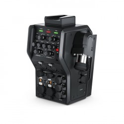 Blackmagic Design Camera Fiber Converter CINEURSANWFRCAM