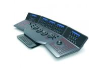 Blackmagic Design DaVinci Resolve Control Surface