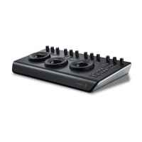 Blackmagic Design DaVinci Resolve Micro Panel DV/RES/BBPNLMIC