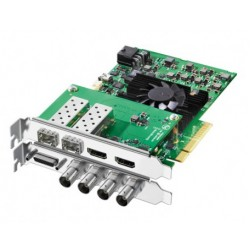 Blackmagic Design DeckLink 4K Extreme 12G Capture Card
