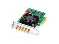 Blackmagic Design DeckLink Duo 2 Mini BDLKDUO2LP