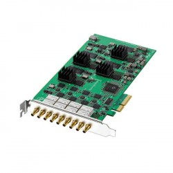 Blackmagic Design DeckLink Quad 2 BDLKDVQD2