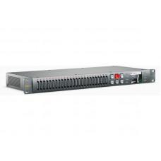 Blackmagic Design Duplicator 4K HYPERD/VDUP25/12G