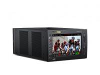 Blackmagic Design HyperDeck Extreme 8K HDR