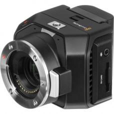 Blackmagic Design Micro Cinema Camera CINECAMMICHDMFT