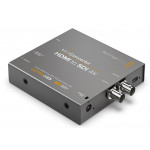 Blackmagic Design Mini Converter HDMI to SDI 4K CONVMBHS24K