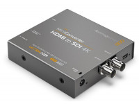 Blackmagic Design Mini Converter HDMI to SDI 4K CONVMBHS24K