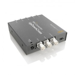 Blackmagic Design Mini Converter UpDownCross CONVMUDC