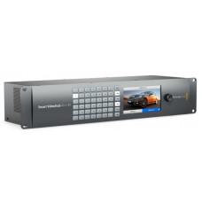 Blackmagic Design Smart Videohub 40x40 VHUBSMART6G4040