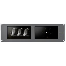 Blackmagic Design SmartScope Duo SMTWSCOPEDUO4K2