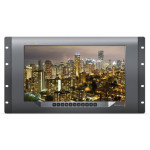 Blackmagic Design SmartView 4K Ultra HD Monitor