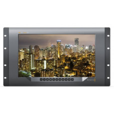 Blackmagic Design SmartView 4K Ultra HD Monitor