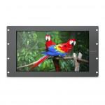 Blackmagic Design SmartView HD HDL-SMTVHD
