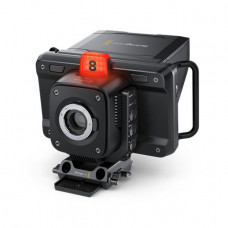 Blackmagic Design Studio Camera 4K Pro CINSTUDMFT/G24PDF