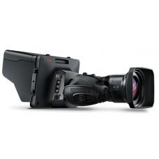 Blackmagic Design Studio Camera 4k CINSTUDMFT/UHD