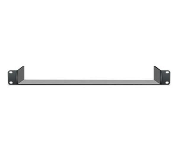 Blackmagic Design Teranex Mini Rack Shelf Bmd Convntrm Ya Rsh