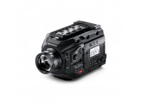 Blackmagic Design URSA Broadcast Camera CINEURSAMWC4K