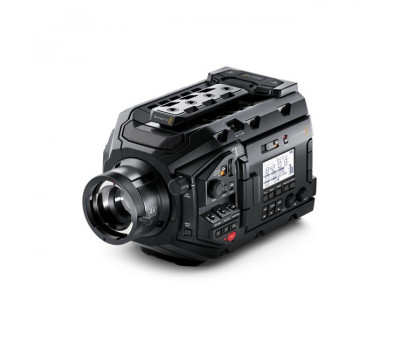 Blackmagic Design URSA Broadcast Camera CINEURSAMWC4K