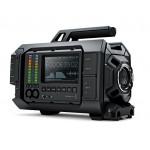 Blackmagic Design URSA Cinema Camera EF