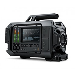 Blackmagic Design URSA Cinema Camera EF