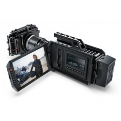 Blackmagic Design URSA Cinema Camera PL