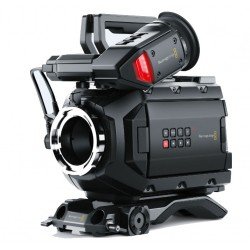 Blackmagic Design URSA Mini 4.6K PL CINEURSAM46K/PL