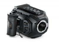 Blackmagic Design URSA Mini 4K EF CINEURSAM40K/EF