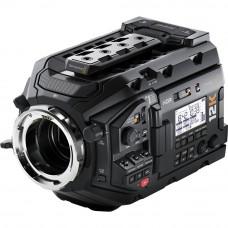 Blackmagic Design URSA Mini Pro 12K Digital Camera CINEURSAMUPRO12K
