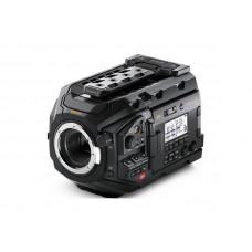 Blackmagic Design URSA Mini Pro 4.6K G2 Cinema Camera CINEURSAMUPRO46KG2