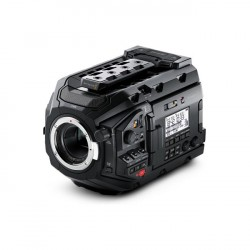 Blackmagic Design URSA Mini Pro CINEURSAMUPRO46K