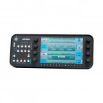 Blackmagic Design Ultimatte Smart Remote 4 ULTMSMTREM4