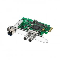 Blackmagic Design UltraScope TVTEUS/PCI