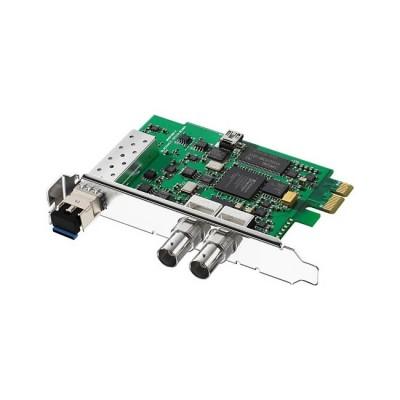 Blackmagic Design UltraScope TVTEUS/PCI