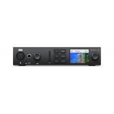Blackmagic Design UltraStudio 4K Mini Thunderbolt 3 BDLKULSDMINI4K