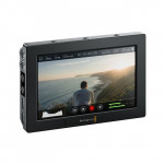 Blackmagic Design Video Assist 4K HYPERD/AVIDAS74K