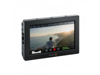 Blackmagic Design Video Assist 4K HYPERD/AVIDAS74K