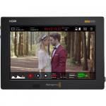 "Blackmagic Design Video Assist 7"" 12G-SDI/HDMI HDR Recording Monitor HYPERD/AVIDA12/7HDR"