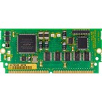 Blackmagic Design Dolby Decoder Module