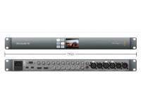 Blackmagic Design BDLKULSR4K/2 UltraStudio 4K/2 Thunderbolt 2