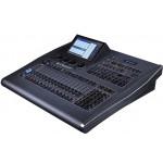 Blizzard Enigma M4 DMX Control