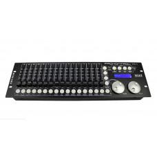 Blizzard ProKontrol MH Rack Mountable DMX-512 Controller