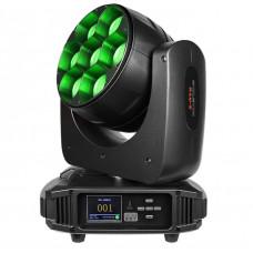 Blizzard Stiletto Ray-Z 40W RGBW LED Wash Beam FX
